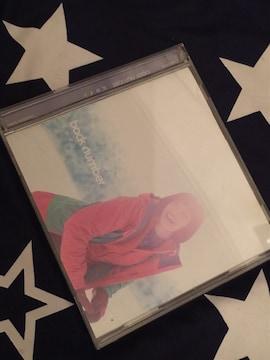 バックナンバー ヒロイン 初回盤 DVD付き
