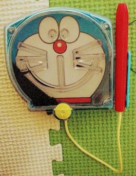 ハッピーセットのおもちゃ