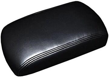 シーエー産商 コンソール 200系ハイエース&レジアスエース