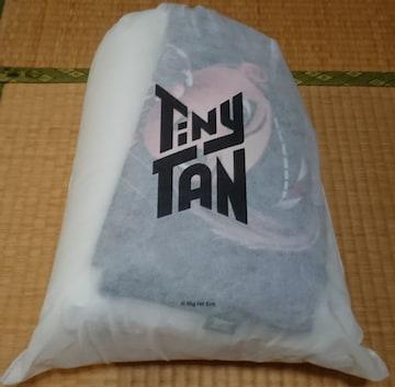 BTS Tiny TAN Body Pillow 抱き枕 V テヒョン 防弾少年団