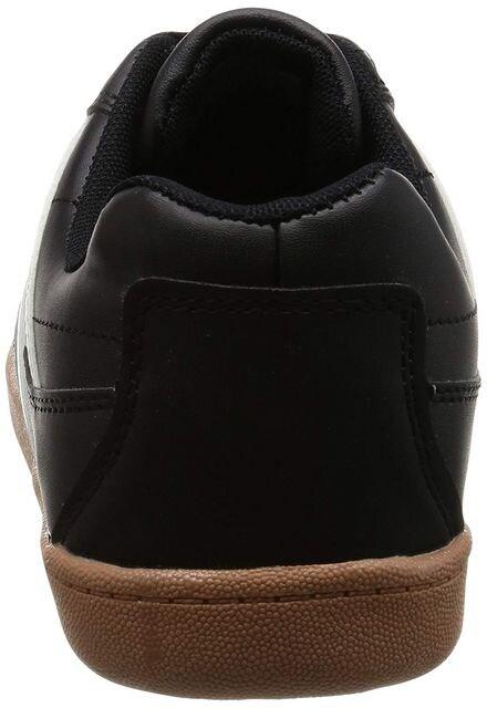 安全靴 セーフティーシューズ26.5cm < 男性ファッションの