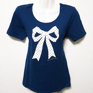 COMME CA ISM(コムサイズム)のTシャツ