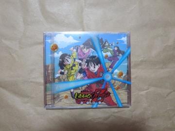 中古CD Zの誓い ももクロ 送料200円可