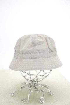 tone(トーン)SHINY HATハット帽子