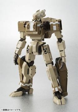 ROBOT魂 SIDE KMF グラスゴー 亡国のアギトVer.
