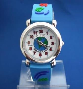 スヌーピーラバーベルトウォッチーsnoopy腕時計