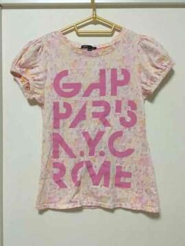GAP Kids/150サイズ/ギャップ/Tシャツ
