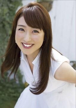 送料無料!川田裕美☆ポスター3枚組1〜3