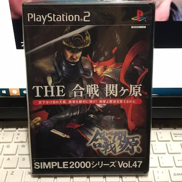 ps2ゲームソフト。、、
