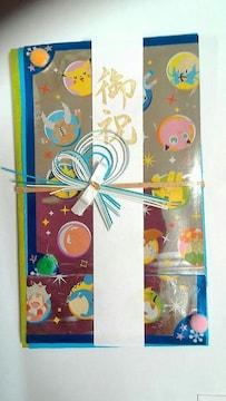 k.送込(*'▽')新品☆ハンドメイド♪「御祝」のし袋