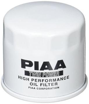 PIAAオイルフィルター Z6