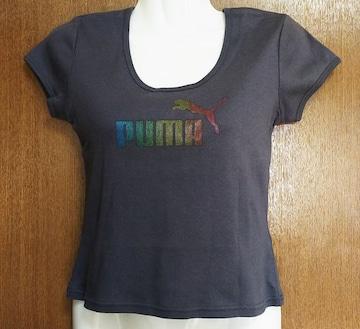 PUMA(プーマ)のTシャツ