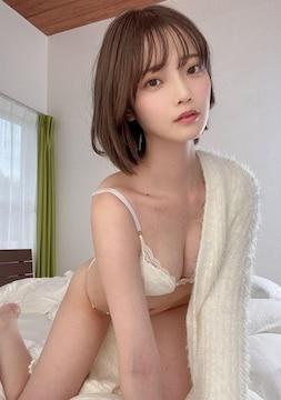 新谷姫加   写真★10