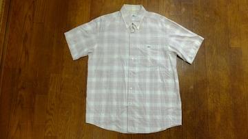 ラコステ★LACOSTE★★シャツ★4