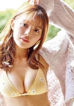 森日菜美 写真★53