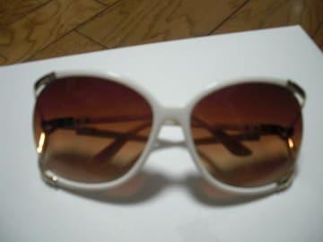 新品Darvestダーベストサングラス�Dメガネ眼鏡
