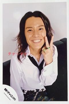 関ジャニ∞渋谷すばるさんの写真★9