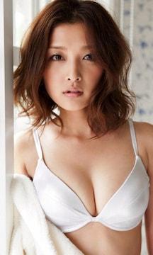 【送料無料】石川梨華 厳選セクシー写真フォト 10枚セット B