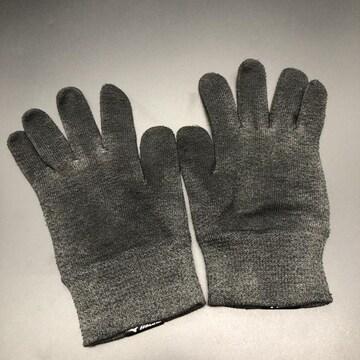 即決 MIZUNO ミズノ BREATH THERMO 手袋 グローブ