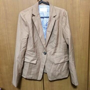送料込み☆INDEX!ジャケット