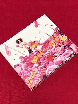 【送料無料】大塚愛(BEST)初回盤CD+DVD