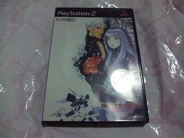【PS2】ザキングオブファイターズ2000