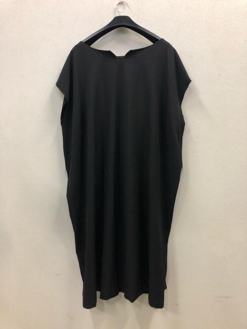 新品☆8Lストレッチ素材スーツ入学卒業セレモニー仕事にも☆d147 < 女性ファッションの