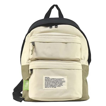 ◆新品本物◆ディーゼル RODYO FP バックパック(WT)『X07809 P3889』◆