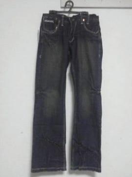 Aー165★新品★<SALE>デザインジーンズ 79 A
