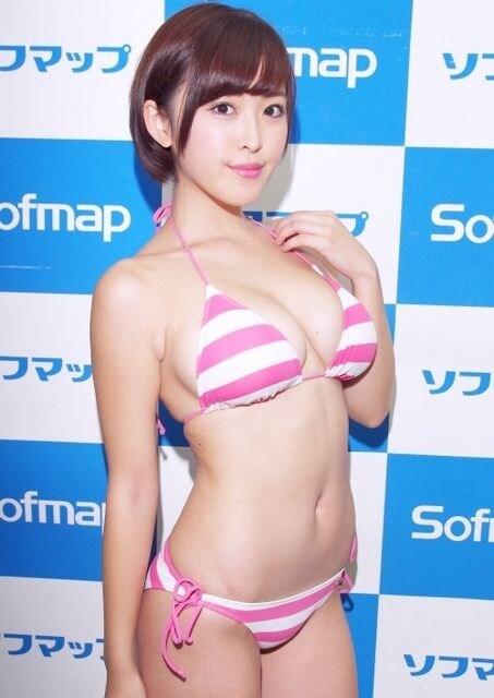 送料無料!忍野さら☆ポスター3枚組1〜3 < タレントグッズの