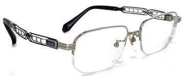 バネリーノメガネフレームめがね眼鏡フレームメガネメンス
