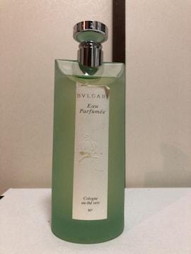 ブルガリ オ・パフメ オーテヴェール 香水 350ml ビッグボトル