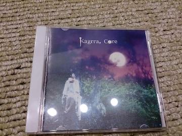 Kagrra「Core」