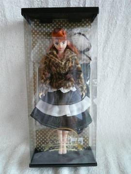 ジェニークラブ「オリジナルドール SAKURAKO 桜子」(E6)