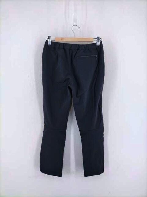 THE NORTH FACE(ザノースフェイス)20SS Alpine Light pants アルパインライトパ < 女性ファッションの