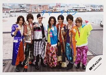 関ジャニ∞メンバーの写真★562