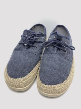 X112 豊天商店 スニーカー 靴 カジュアルシューズ  27cm 軽量