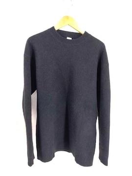 Ron Herman(ロンハーマン)Yak Knit Pullover ヤク クルーネックニットニット・セーター