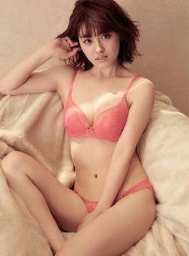 【送料無料】久住小春 厳選セクシー写真フォト10枚セット A