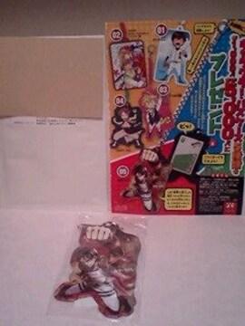 懸賞当選☆少年マガジン♪キャラクターパスケース☆進撃の巨人☆非売品