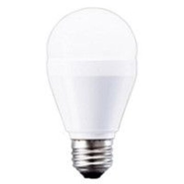 ☆パナソニック LED電球 40W形相当 昼光色 E26口金×2個