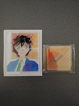 名探偵コナン 世良真純 Ani-Artアクリルスタンド