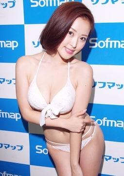 送料無料!忍野さら☆ポスター3枚組4〜6