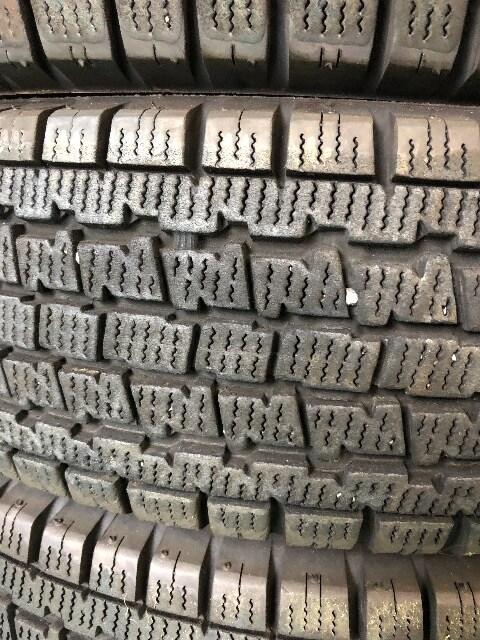 0082711)激安セ-ルBSブリヂストンスタッドレス軽トラ軽バン145R12LT6PR送料無料 < 自動車/バイク