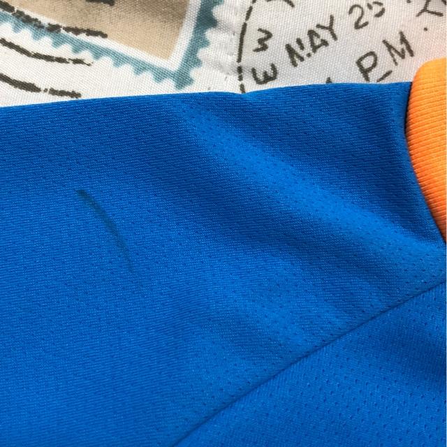 プーマの半袖服130センチ < ブランドの