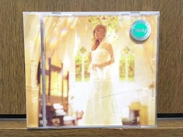 CD 浜崎あゆみ M エム