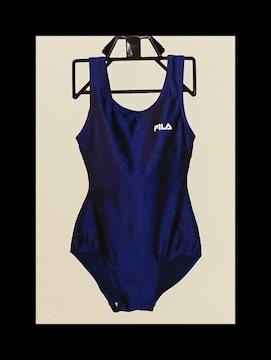 G1001 スポーツウェア/FILA 競泳ワンピース水着