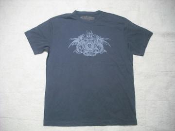 88 男 ラルフローレン 半袖Tシャツ L
