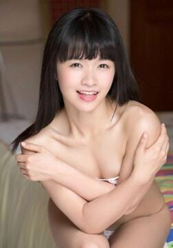 百川晴香    写真★2