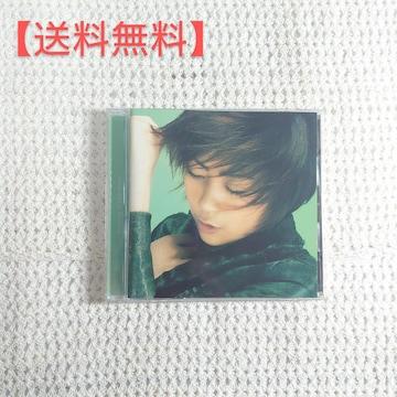 『Distance』 宇多田ヒカル?#EYCD #EY5812
